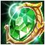 《倚天屠龙记》宝石分类属性一览-gem0310.png