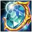 《倚天屠龙记》宝石分类属性一览-gem0410.png