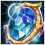 《倚天屠龙记》宝石分类属性一览-gem0510.png