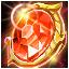 《倚天屠龙记》宝石分类属性一览-gem0710.png