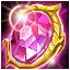 《倚天屠龙记》宝石分类属性一览-gem0810.png