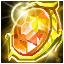 《倚天屠龙记》宝石分类属性一览-gem1010.png